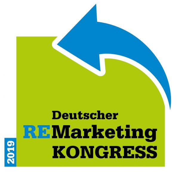 Deutscher REMarketing Kongress 2019