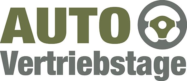 Auto Vertriebstage in Würzburg 2019