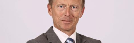 Oliver Bohn