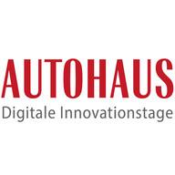 1. DIGITALE AUTOHAUS-INNOVATIONSTAGE 2020